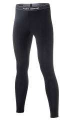 Mens 220 Leggings