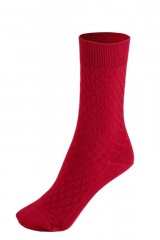 44C05-025-Red-1