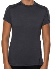 Womens_OutdoorCarbon_0061